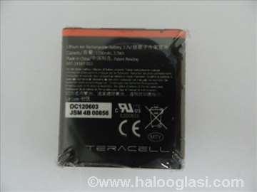 Baterije za Blackberry 9360, 9800 i 9000