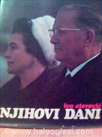 Njihovi dani - Ivo Eterovic