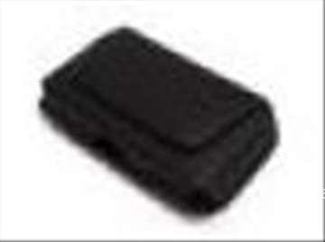 Nokia torbica-pojas