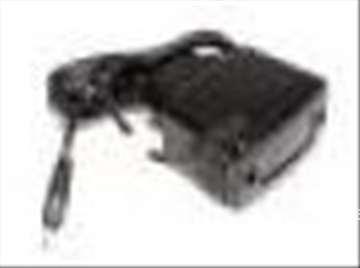 Punjač 3G Nokia, tanka iglica