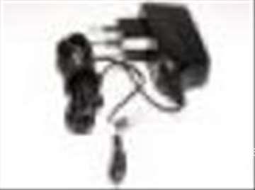 Punjač 3G Nokia za model 8600
