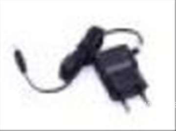 Punjač 3G Nokia za model N95