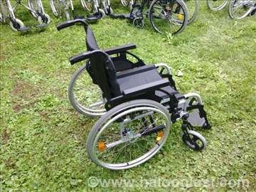 Invalidska kolica, kao nova