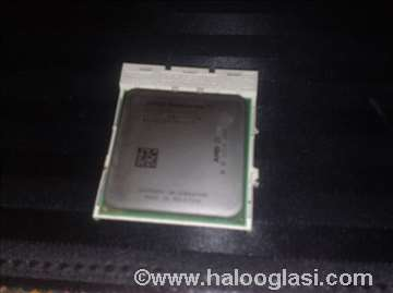 AMD Sempron 64 3000+ socket AM2