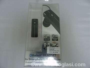 Bluetooth Puro