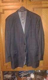 Mešovita muška odeća