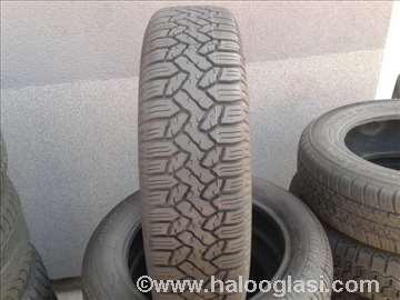 Nova letnja guma 165/65 R14 Michelin