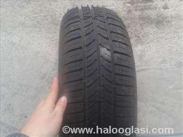 Nova letnja guma 185/60 R14 Kormoran