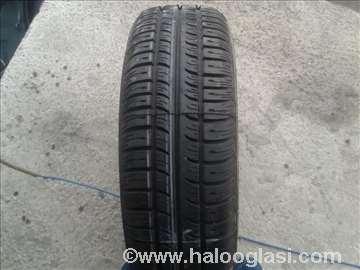 Nova letnja guma 195/65 R15 Kormoran