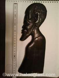 Afrikanac Ebonos