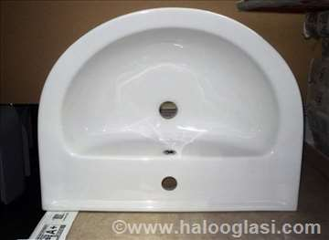 Lavabo Ideal Standard Scala