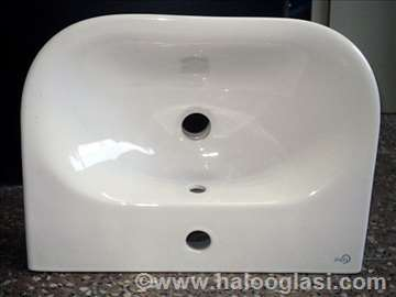 Lavabo Ideal Standard Tonic