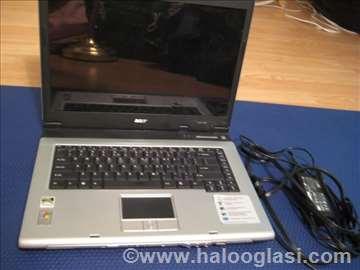 Acer Aspire 3003WLMi