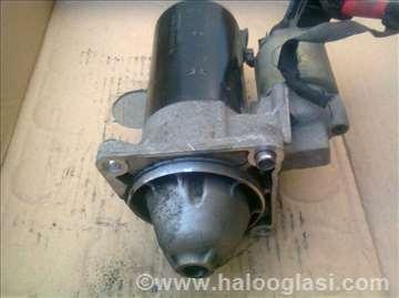 Alanseri alfa 147 156 benzin dizel