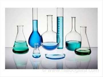Dajem povoljno časove hemije