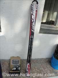 Skije Fischer RX Force dužina 145cm