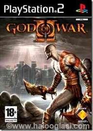 Veliki izbor igara za PS2!