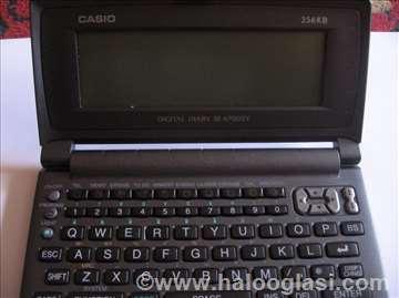 Casio sf-6700sy