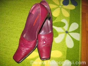Cipele izmišljene boje