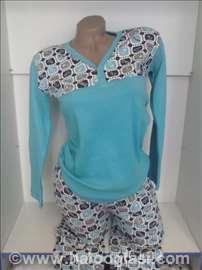 Nove pidžame