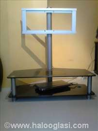 Polica-nosač za LCD TV