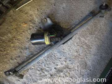 Motor brisaca VW GOLF 3