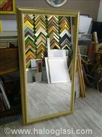 Ogledalo 31/58