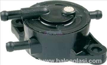 AC pumpa Piaggio Beverly 125/200