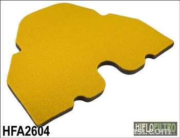 Filter vazduha HFA2604