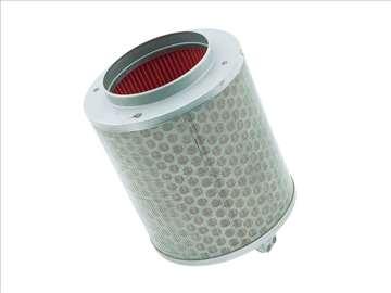 Filter Vazduha HONDA RTV 1000 R RC51