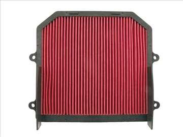Filter Vazduha HONDA Varadero XL1000V