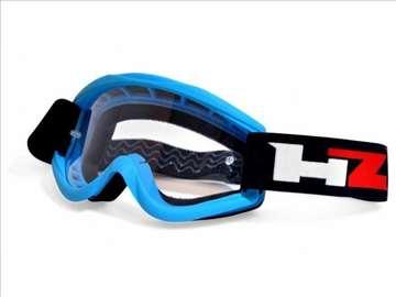 MX naočare, made in italy