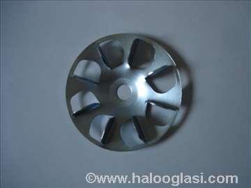 Ventilator varijatora Suzuki 50