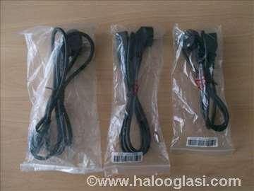 Kablovi za napajanje