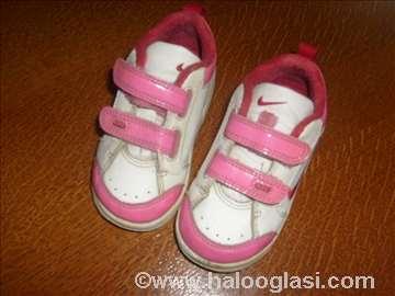 Patike Nike dečje