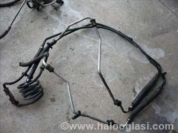 Crevo servo pumpe Alfa 147 156