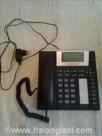 IP Telefon Grandstream GXP2000