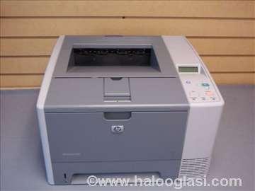 Laserski profy štampač HP 2420