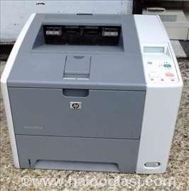Laserski profy štampač HP3005n