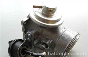 Egr ventil VW,Audi,Seat,Skoda 1.9TDI