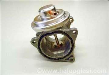 Egr ventil,VW,Audi,Skoda 1.9tdi pneum.