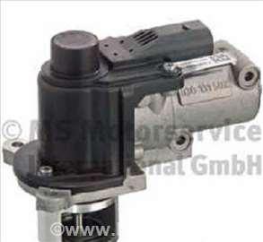 EGR ventil VW Golf 5 1.9TDI,2.0TDI