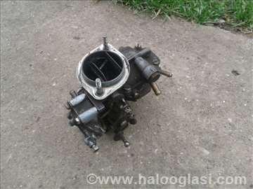 Yugo/Jugo karburator