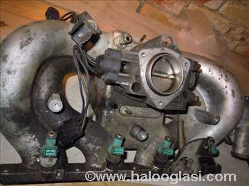 Delovi motora reno 25 2200 benz