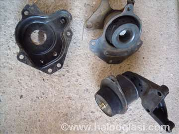Nosaci motora vw polo 95 god