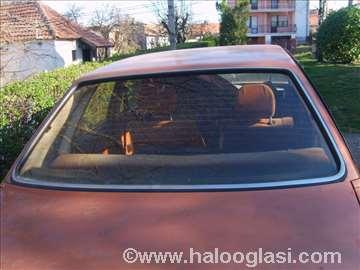 Vetrobranska stakla za Audi 80