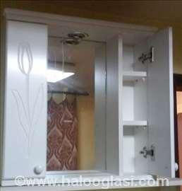 Ogledalo za kupatilo 60*60, lala