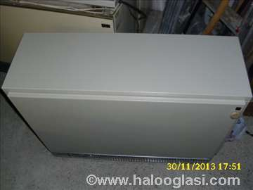 TA peć 4kW-170 EUR