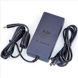 Adapter-napajanje za PS2 PlayStation 2