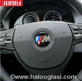 BMW M znak za volan